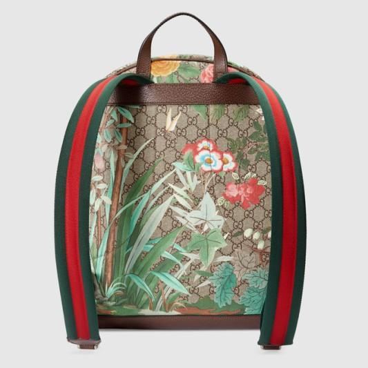 gucci-backpack-tian-gg
