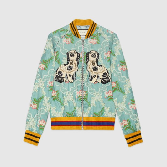 gucci-bomber-front