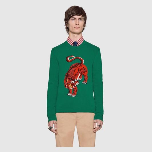 wool-sweatshirt-tiger-insata-summer